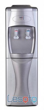 Купить напольный кулер для воды от 6970р. Барнаул